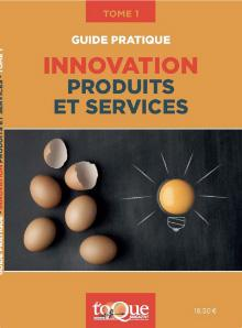 GUIDE PRATIQUE INNOVATION
