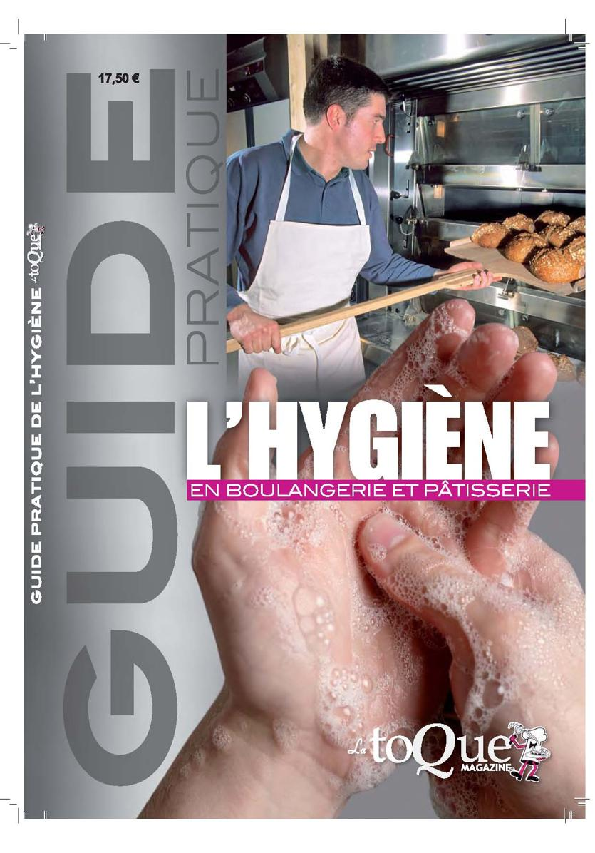 GUIDE PRATIQUE HYGIENE